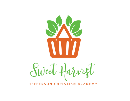 Sweet Harvest.png