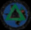 JCA Logo.png