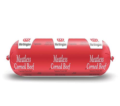CORNED BEEF ROLL #4