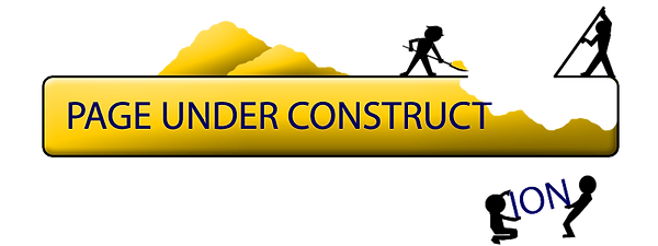page-under-construction-png-3.png