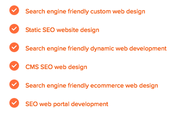 SEO Services 1.png
