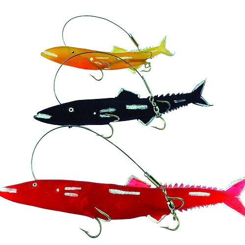 Peixe Flex