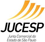 jucesp.png