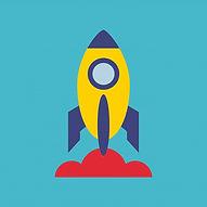 startups icon 2.jpg