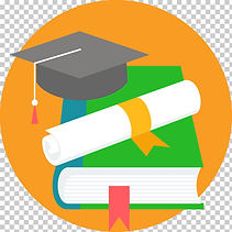 education icon.jpg