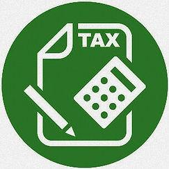tax 2.jpg
