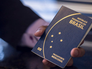 More than 60 Percent of Young Brazilians Want to Live Abroad
