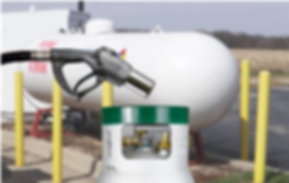 propane cylinder.png