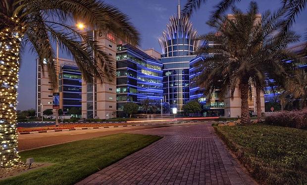 Dubai x Blog.jpg