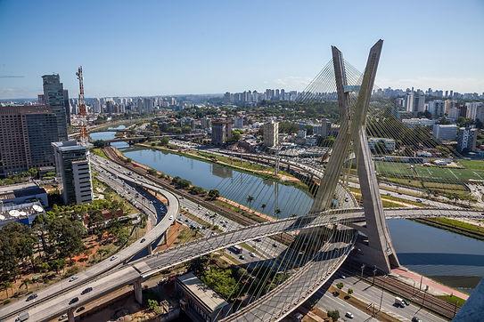 Brazil Services 1.jpg