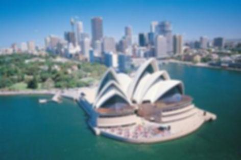 INV Sydney.jpg