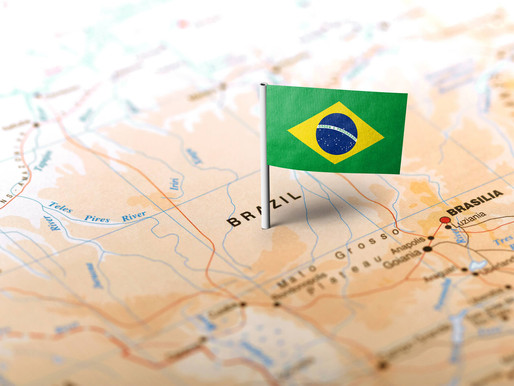 Business Brazil: Having a Representative Office, the right path to your business expansion in Brazil
