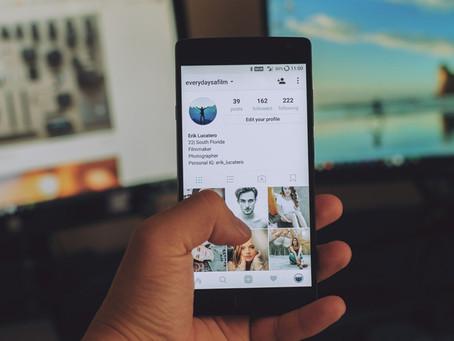 Boas maneiras nas redes sociais: como não ser um contato desagradável  Coloque-se no lugar dos outro