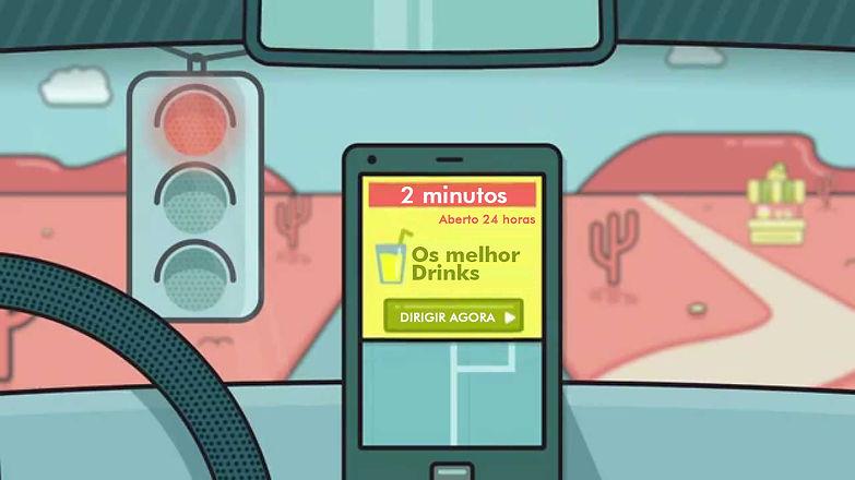 Waze ad.jpg