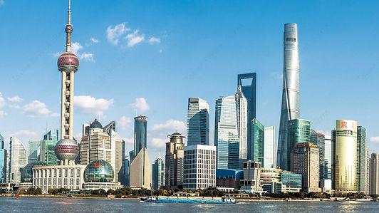INV Shanghai.jpg
