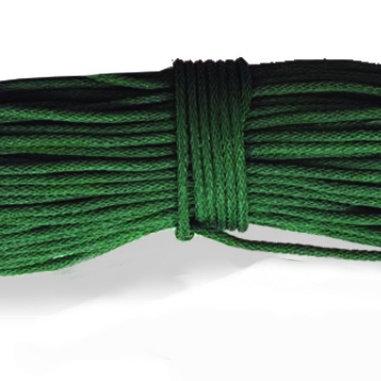 Corda de Polietileno Trancada | Meadas de 100 m