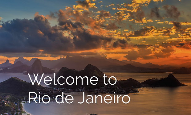 welcome rio janeiro.png