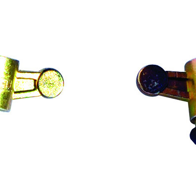 Adaptador para Botijao de Gas