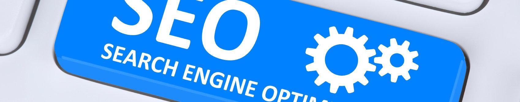 """SEO são as três letras para """"otimização de mecanismos de busca"""". Search engine optimization é uma metodologia de estratégias, técnicas e táticas utilizadas para aumentar a quantidade de visitantes de um site, obtendo um posicionamento de alto nível na página de resultados de pesquisa de um mecanismo de busca (SERP) - incluindo Google, Bing, Yahoo e outros motores de busca."""