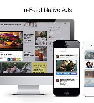 native ads 1.jpg