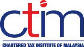 CTIM 1.jpg
