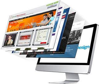 dynamic website.jpg
