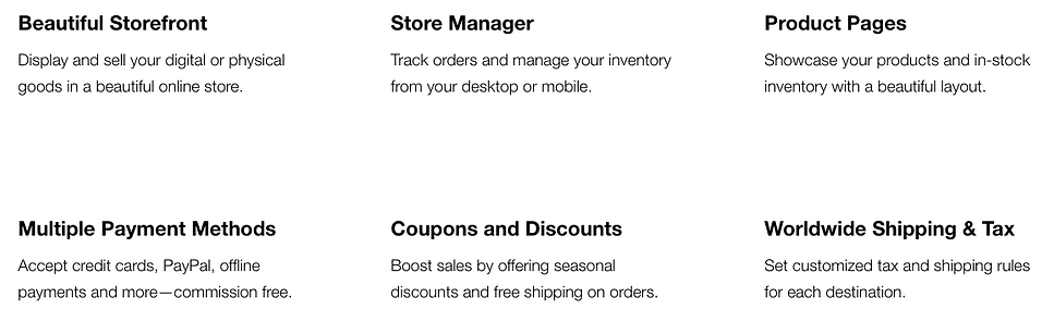 Wix Stores 1.png