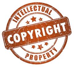 trademark registration certificate.png