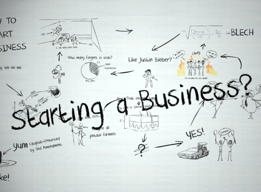 Guidelines for Setting Up a Business in Spain