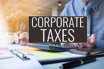 corporate taxes 1.jpg