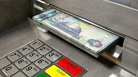 bank account.jpg