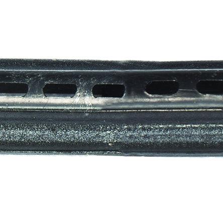 Enrolador de Linha | Embalagem com 10 unidades