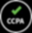 CCPA 1.png