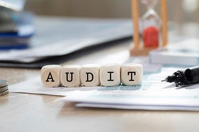 tax audit 1.jpg
