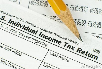 individual tax return.jpg