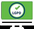 LGPD BR.png