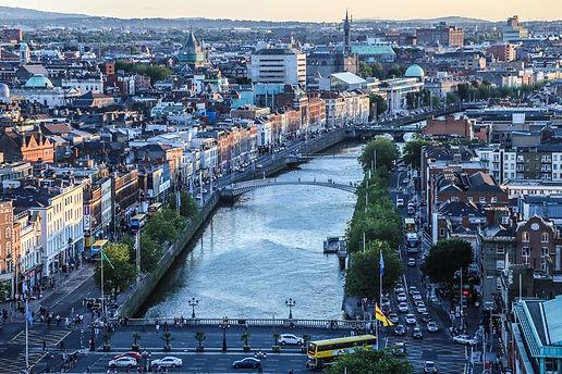 INV Dublin.jpg