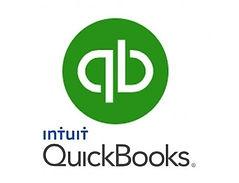 quickbooks 3.jpg