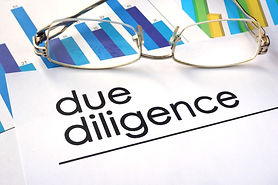 Due Diligence.jpg