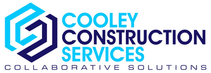 Cooley Construction Services Logo 3.png