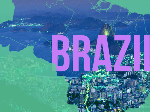 Setting Up a Company in Brazil