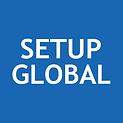 setpglobal.com