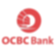 OCBC bank.png
