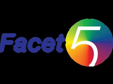 F5 logo_edited.png