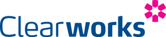 Clearworks logo-no strapline.png