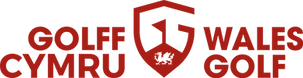 Wales Golf Union Bilingual_logo_red.png
