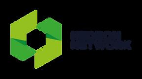 Hedron_Network_Logo-01.png