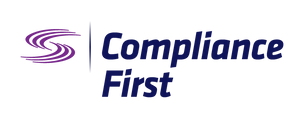 compliance first logo.png