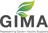 gime-logo-new_edited.png