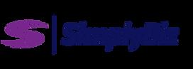 Simply Biz logo.png